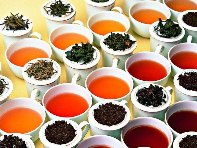 Best Assam tea supplier in India  As we are the best supplier of Assam tea in India, we have huge variety of tea with us. Contact us for best quality tea  - by CTC Tea - Tea Exporters - Tea Manufacturers - Tea Traders - Tea Suppliers - Tea Wholesalers, Assam