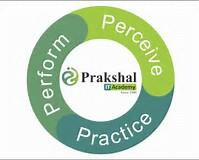 prakshal it academy Gandhinagar  center   best  center  across India offers you free projects in java, .net , android , php , ios  cloud , networking  for more details log on www.prakshal.com or 7227027136/9375753939