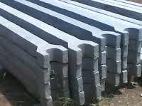 Cement Post In Chennai  They are placed under compression prior to it supporting any applied loads. Mainly used for fencing purpose. Total Fence Products has prepared this to help you set posts using concrete with confidence. Also available at various sizes and shapes. 6feet, 7feet, 8feet Cement Post In Chennai  Cement Post In Tamilnadu Cement Post In Coimbatore Cement Post In India Cement Post In Chennai Cement Post In Trichy Cement Post In Madurai Cement Post In Ooty