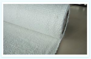 Ceramic Welding Blanket:-