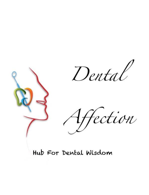 Dental Affection  - by Dental Affection, Bangalore