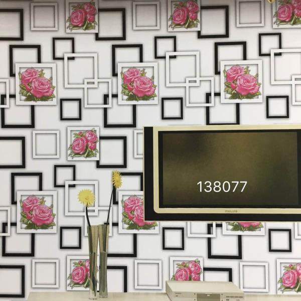 Best Imported Wallpaper supplier in Delhi.   Imported Wallpaper Retailer,   3D concept Wallpaper for your Drawing Room or Tv Cabinet Wall.   A Concept Wallpaper from Bhagwan Dass Wallpapers.   To buy call us   Wallparadise- Concept Wallpaper supplier.