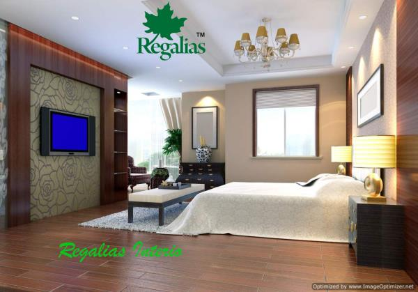 Regalias offer you latest home design, furniture design, architecture, decorating, bedroom design, advices and tips home design, interior design, furniture, bedroom
