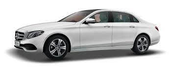 Jaipur Taxi Service  Jaipur Local And out station taxi service . Jaipur to Delhi Airport Pick up and drop taxi available  All Rajasthan Tour packages