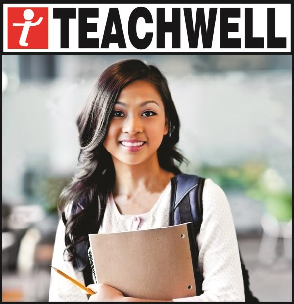 Are you looking for UGC NET coaching? Teachwell is providing top quality coaching for CBSE net exam 2017. Book your demo class @9310190899  http://ugcnetcoaching.teachwell.co.in/