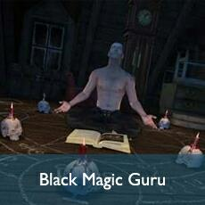 ack magicis used for both the good and bad purpose, it totally depends on the caster, people mainly used black magic specialist for fulfill their basic needs and accomplish their dreams, and many people are from those who can see the success and happiness of the other person because of that they take a help of black magic, and influence their life, in this caseBlack magic guruhelp to overcome the bad effect of the black magic, and bring happiness and affection in the people life.Black magic guruprovides the solution of those problems which can't resolve by the people. Black magic gurus provide the positive and fruitful result, and remove all the hurdles of the people from their life, and their services and tactic are spread in whole worlds.📞+91-8758592258⏩There are many people are facing different- different issues in their life like marital issues, love marriage issues , girlfriend/boyfriend issues, money problems and reputation in the society, and solution of all the problems is only black magic guru. If you seem that someone casting black magic on your love life because of that your happy love life is going downwards and your relationship is going without fun and enthuse then you should contact withBlack magic guruwithout delay anymore, because sometimes, its happens that we can't recognize that what this is going wrong because of that issues are occurring in a relationship, because its effect on evil spirit and negative energies, and normal people can't deal with the effect of black magic, thereforeblack magic guruis the only one, who can deal with evil spirit and make your love life as before.📞+91-8758592258⏩Today's people are too much jealousy and all people want to fulfill their self for that, they can harm of anyone life's, they don't care about happiness of the people, therefore people take the help of negative energies and evil spirit and impact on the success of the person and strive to spoil, but innocent people are unconscious from that fact, that the r