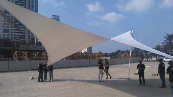 Tensile Canopy In Chennai Creative Interiors and Roofingu0027s Canopies we have expanded our range of canopies & tensile canopy structures : CREATIVE INTERIORS AND ROOFINGu0027S CALL ...