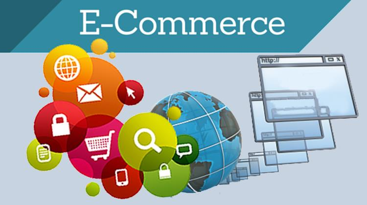 Best E-Commerce Development Solutions in BSK  Our E-Commerce website developers are experts in E-Commerce and can help you plan, design and build a successful E-Commerce website.  We are the Best E-Commerce Development Solutions in BSK.