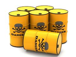 We are engaged in offering excellent services for Handling Dangerous Goods in the market. These services are rendered to the customers as per their specific requirements to attain their optimum level of satisfaction. Moreover, we can customize these services as per the exact details provided by the clients. We offer Dangerous Goods Logistics Solution, Dangerous Goods International Transportation, Dangerous Goods And Material Service Provider, Safe Handling of Dangerous Goods and Dangerous Samples.