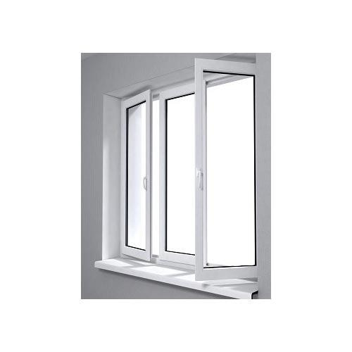 Fixed window in Chennai    We provide all kinds of upvc windows in and around chennai which fullfill the customer requirements with best price and best quality with longlasting service.