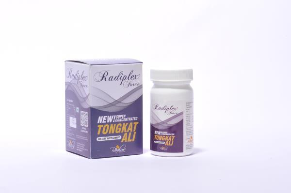 Study relating Tongkat Ali and how it can be used for sexual wellness.  Traditionally, tongkat ali root was used as an aphrodisiac and remedy for age-related sexual disorders and symptoms of andropause. The root contains compounds that have repeatedly been shown in animal studies to stimulate libido, promote semen quality, and even support muscle growth.  These effects have largely been attributed to increases in testosterone.  In 2012, a study that consisted of seventy-six men, only 35% of whom had normal testosterone levels, was orchestrated. It was reported that after one month of supplementing with tongkat ali, the number of men in the group with normal testosterone levels jumped to over 90%.  So in today's stressful lifestyle Tonkat ali root supplement can be the most safest and natural boon for maintaining sexual wellness. Visit to know more: www.radiplex.in