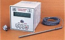 Instrumentation & Control Equipment Manufacturer and Supplier in Mumbai, Maharashtra, India.