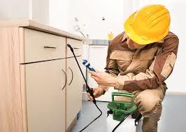 Pest Control Services In Chennai  are you looking for Pest Control Services In Chennai we are the Best Pest Control Services In Chennai
