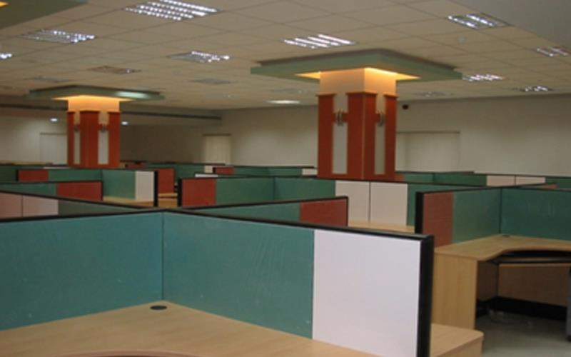 Best Office Interior Designers in Pune and MaharashtraVisit us on