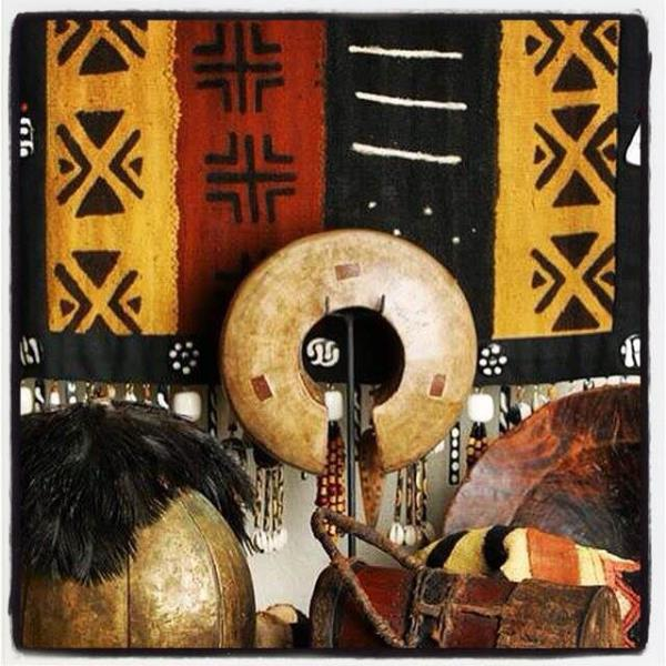 Looking for Africana / Kenyan gifts for you or your clients to take home? House of Treasures has a wide collection of locally made goods that will tempt any travelers eye. Discover hidden treasures... #whyilovekenya #africanart #wildlifepainting #kenyanmade #handmadeinkenya #kenyaartefacts #giftideas #fashion #furniture #homeaccessories #africana