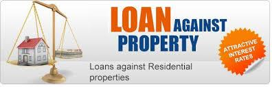 Against Property ( mortgage loan ) facility for you? If you are in immediate need of cash for personal or business needs, taking a mortgage loan can transpire into an excellent financial decision. All the rights and accruements over the pledged property remain with you during the loan period. You can also take a property loan on the assets whose ownership is in your name but is leased out by you. However, you are unable to sell the pledged property during the loan period