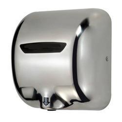 Jet Hand Dryers Manufacturer