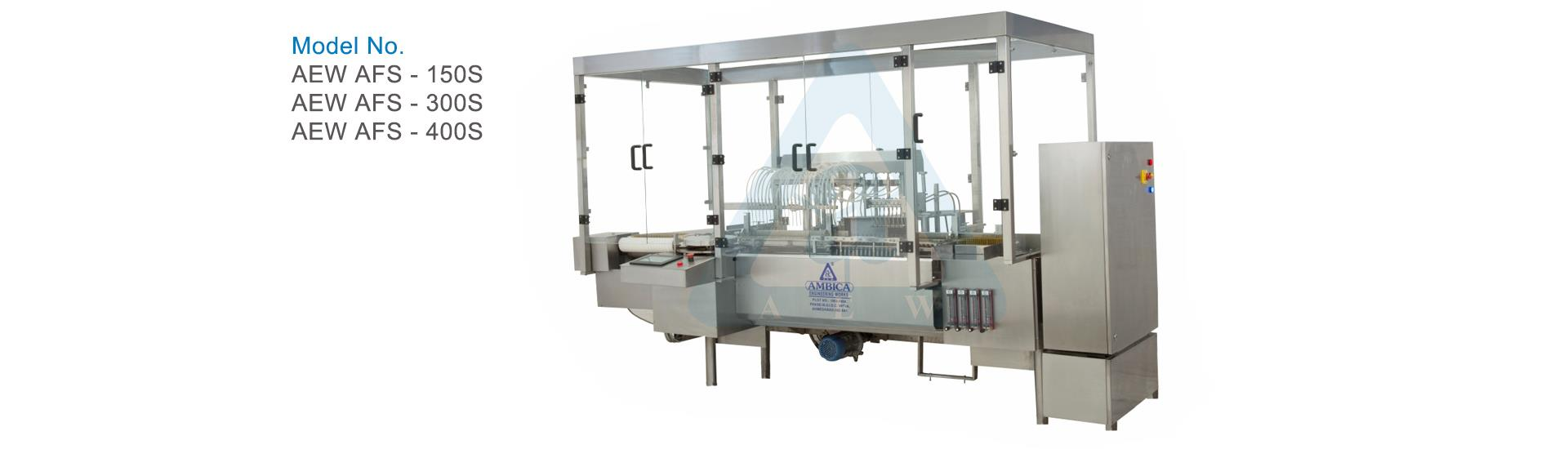 Four Head Ampoule Filling Machine   Ampoule Filling and Sealing Machine - Manufacturer - Ambica Engineering Works - Ahmedabad   High Speed Ampoule Filling Machine   For Ampoule Filling machine Contact - Ambica Engineering Works - Ahmedabad - Gujarat - India.   Four Head Ampoule Filling and Sealing Machine  Six Head Ampoule Filling and Sealing Machine  Eight Head Ampoule Filling and Sealing Machine  Twelve Head Ampoule Filling and Sealing Machine   Searching for Ampoule Filling Machines manufacturer in Ahmedabad, Gujarat, India - Ambica engineering works is the Leading Manufacturer, Supplier and Exporter of All kind of Pharma Machines across the Globe.   Four Head Ampoule Filling machine - Ampoule Filling and sealing Machine - High Speed - Ahmedabad - Ambica Engineering Works - Gujarat - India - Pharma Machineries - Manufacturer.