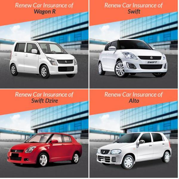 For More Details Now, Get complete peace of mind for your Maruti. We are proud to present MARUTI INSURANCE - All your car insurance needs under one roof. Our dealership has tied up with all the Major Insurance companies to bring this service for all its customers.  At Maruti Insurance, you get the advantage of a one stop shop for all your car insurance needs. From identifying the most suitable car coverage to virtually hassle-free claim assistance it's your dealer who takes care of everything.  http://www.vitesseltd.com/insurance.php
