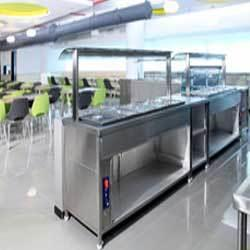 Best Manufacturers For Commercial Kitchen Equipment  in Mumbai.  Manufacturer of Refrigeration Equipments, Gas Ranges & Bar Counter offered byIce-cream, Confectionery, Pharmaceutical, Hotels, Restaurants and Hospital.