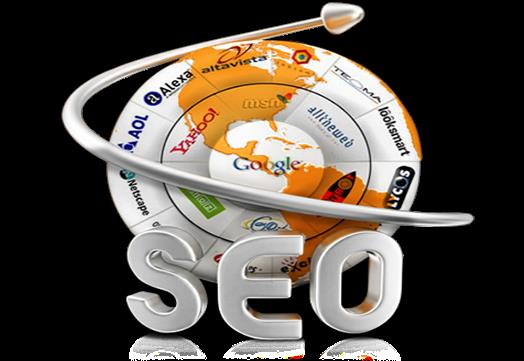 SEO Company in Lucknow,  SMO, Online Marketing, SEO Services