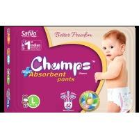 1 year 2 years and 3 years old baby diaper manufacturer and supplier in rajkot