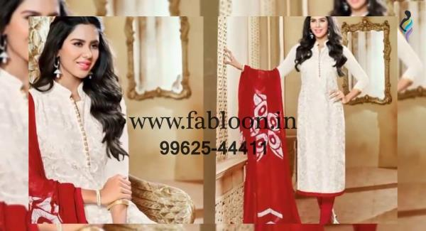 Best Salwar Tailors In Chennai.  Casual Salwar Designer Tailors At Fabloon Textile & Tailoring, Mob: +91 9962544411, 044 48644411.  Casual Salwar Suits.  Casual Suits are very useful for daily usage and thus these casual outfits gain a high demand all over the year.  Kameezes with heavy work cannot be used for daily usage. There is always a dormant demand for Casual Salwars in the market, especially for girls. So girls must not worry as there is a round of huge casual clothes available in our Showroom. Though the Salwar kameez are for casual usage the design and the cloth material speaks of their high quality.