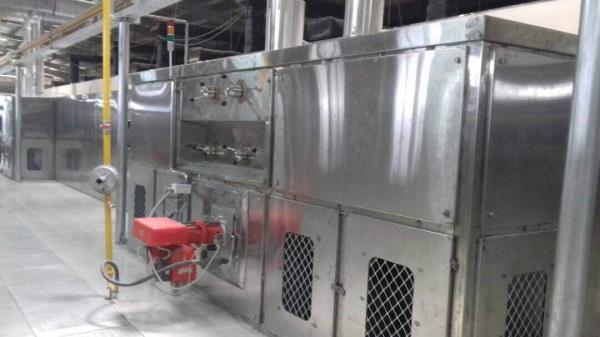 Manufacturer and supplier of Biscuit baking oven in India.                                                                     Manufacturer and supplier of Biscuit baking oven in Kolkata                                                              Manufacturer and supplier of in Biscuit baking oven in WestBengal.                                                                          Manufacturer and supplier of Biscuit baking oven for Biscuit Making Plant.
