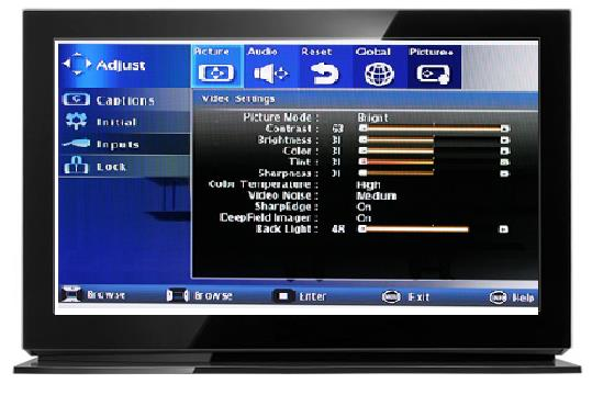 TV Manual Translations - Accurate and Best-in-Class!   The world of technology is moving at a rapid pace with companies manufacturing top level, upgraded devices every day. This brings broader opportunities and growth in international markets as well. We as a proven translation service provider, work with a full array of support services that help these products reach out to each and every corner of the globe.    With increased products across the market, it has become necessary to reach the people across the globe with their language, and the user guides or manuals which is the primary need of a consumer while using it for the first time. That is when the service we provide is mapped to the frame.   Our groups of ardent translators are richly experienced in the art of translating technical manuals of Television sets which gives the product an upper edge over others. We ensure that each and every step starting from set-up/installation, troubleshooting steps, to day-to-day usage guidelines is articulated and translated well with accurate wordings and zero error.