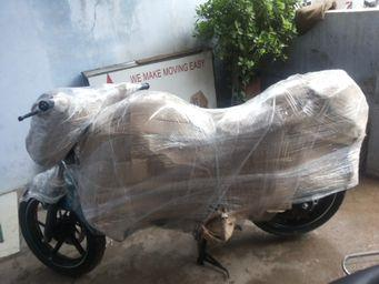 TRANSFERED.....?  Call  us Ace Relocations, packers and movers in hyderabad , Ahmedabad, Baroda pune etc.