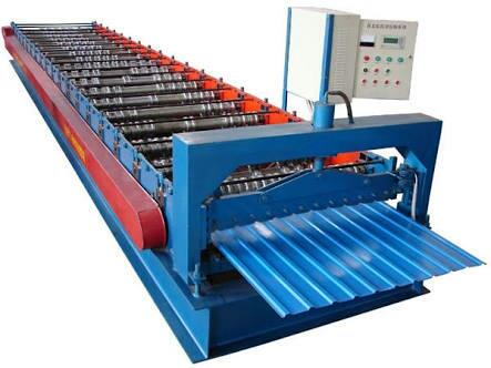 We are manufacturers of R