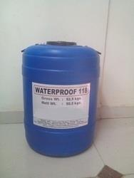 Waterproof Suppliers In Chennai  We are the best waterproof suppliers in chennai.