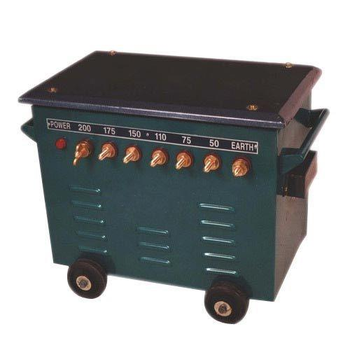 welding machine manufacturers in Rajkot  Dhara has years of experience in designing and manufacturing high quality industrial grade welding machines suitable for rolling mills, workshop, sugar mills, ship yard, bridges, fabrication shops and steel furniture.  Our Supply Chain Spread in Gujarat, Maharashtra, New Delhi, Punjab, Karnataka, Kerala, Andhra Pradesh, Faridabad, Surat.