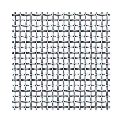 Wire Mesh In Coimbatore Race Course Wire mesh manufacturer ...