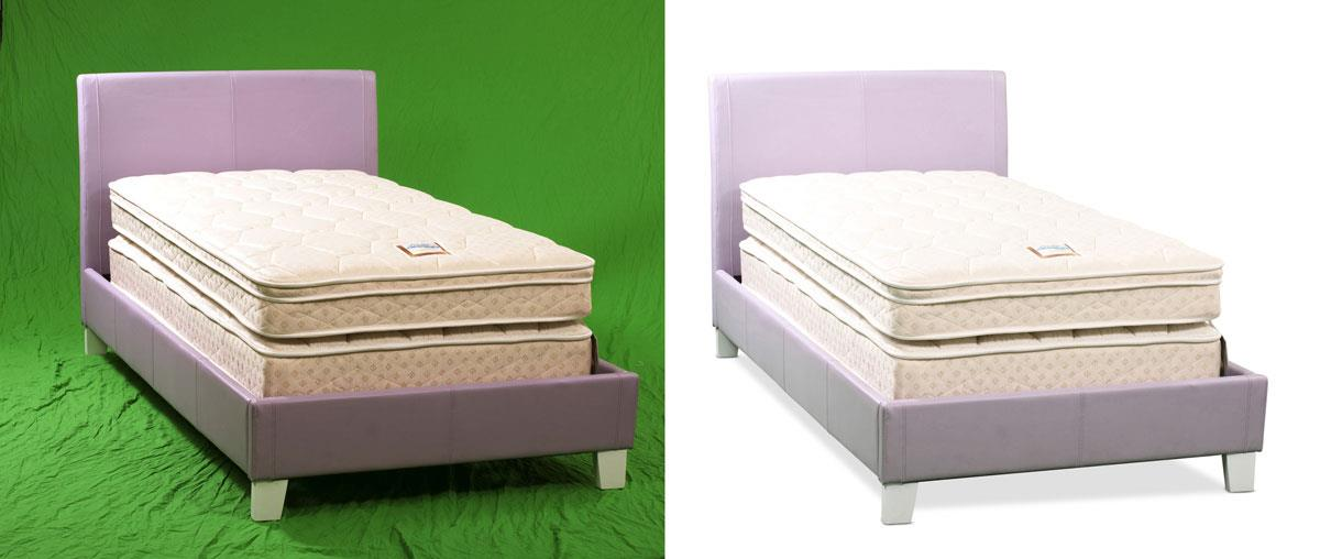 Furniture Photo Editing Services With Free Sample Images In Delhi.   We Provide High Quality Furniture Photo Retouching Services. We Do White Background Creative Shadow Adding And Removing The Object Image Enhancement Color Correction Color Change Of Any Object. Our Professional Photo Retoucher Can Give Look Very High Quality Professional Furniture. Don't Wait Just Send Free Sample Image.   Best Furniture Photo Retouching Company At Low Pricing In Delhi.