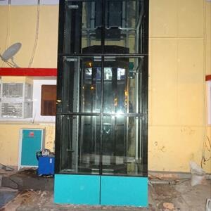 Manufacturer elevator spare in India.  Also we are supplying all over india