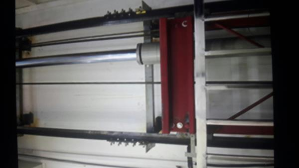 Manufacturer Lift spare
