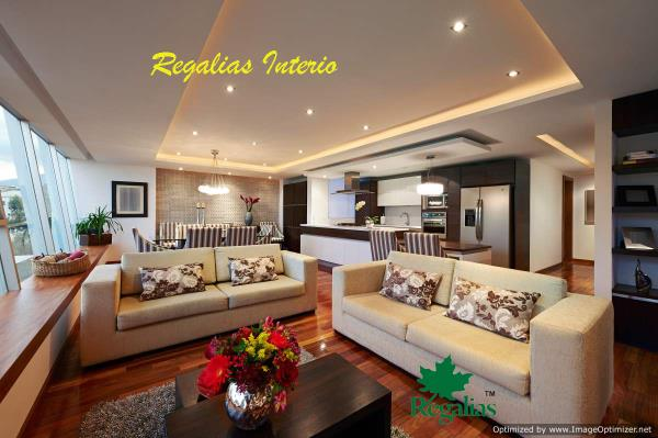 #best interiors in #hyderabad  #architects and interior designers in #hyderabad  #top 10 interior designers in #hyderabad  #office interior designers in #hyderabad  #best interior design in #hyderabad  #home interior designers in #hyderabad  #interior designer in #hyderabad india