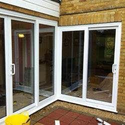 Upvc Windows Manufacturer In Cuddalore   We are planning to spread our services of Upvc Windows Manufacturing to all over India, so builders can get the best service for Upvc Doors and Windows requirements in time.
