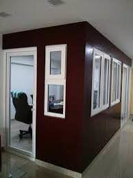 Upvc Windows Manufacturer  9976610477 In Palani   We are planning to spread our services of Upvc Windows Manufacturing to all over India, so builders can get the best service for Upvc Doors and Windows requirements in time. Windows at Lowest Price. Good Quality. Reach Us : 9976610477