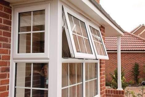 Upvc Windows Manufacturer  9976610477 In Bhavani   We are planning to spread our services of Upvc Windows Manufacturing to all over India, so builders can get the best service for Upvc Doors and Windows requirements in time. Windows at Lowest Price. Good Quality. Reach Us : 9976610477