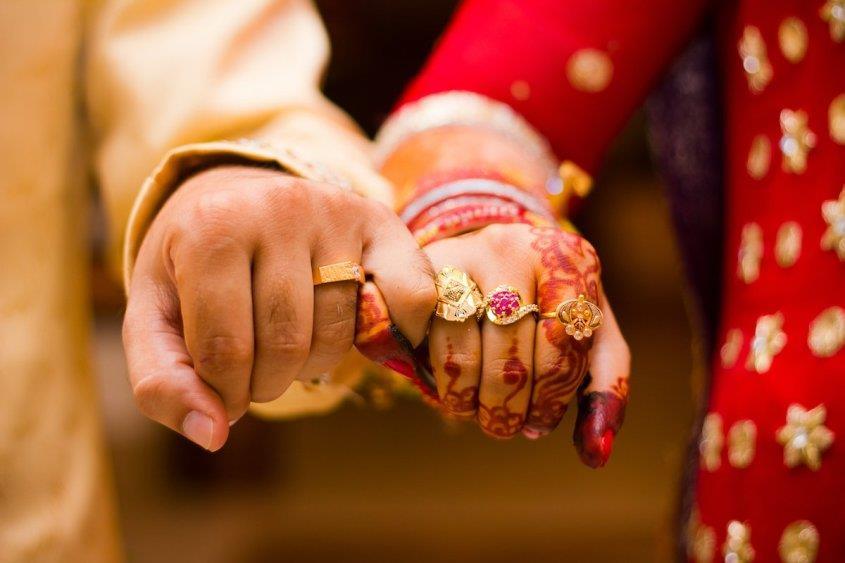 Premium 75 Verified Profiles : Kalyanamela Matrimony