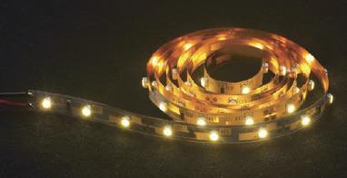 Panasonic - 6W LED Strip Light - by Kewal Energy, Chennai