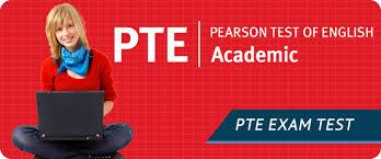 Looking for a PTE Exam Coaching centre?  Seven Seas English Academy is famous because of the convenience to prepare for the exam along with free online support, option to give multiple attempts, scoring manual and, answer keys. Seven Seas provides PTE Coaching to students from different parts of the world who wish to pursue their education abroad. We provide PTE Coaching through a computer based software which enables you to experience real-time PTE exam practice, compatible with windows and MAC.