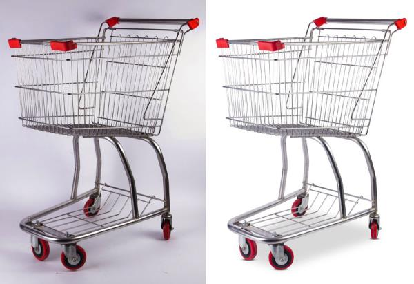 High Quality Product Photo Editing Services With Free Samples In Chicago.   Every E-Commerce Company Required Professional Photo Retouching. By Our Product Retouching Services E-Commerce Companies Can Increase Their Sale By Giving Professional Look To Their Products. We Provide Photo Retouching Services For Many E-Commerce Company And E-Commerce Photographers. We Make White Background Color Correction Image Enhancement Image Resizing Add Shadow. Don't Wait Just Send Free Trial Images.   Professional Product Photo Retouching Company At Very Low Pricing In Chicago.