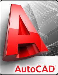 UCTION TO AUTOCADAutoCAD is a commercial computer-aided design (CAD) and drafting software application. Developed and marketed by Autodesk, AutoCAD was first released in December 1982 as a desktop app running on microcomputers with internal graphics controllers. Prior to the introduction of AutoCAD, most commercial CAD programs ran on mainframe computers or minicomputers, with each CAD operator (user) working at a separate graphics terminal. Since 2010, AutoCAD was released as a mobile- and web app as well, marketed as AutoCAD 360.AutoCAD is used across a wide range of industries, by architects, project managers, engineers, graphic designers, and many other professionals. It was supported by 750 training centers worldwide in 1994.Vertical integrationAutodesk has also developed a few vertical programs:•	AutoCAD Architecture•	AutoCAD Civil•	AutoCAD Electrical•	AutoCAD ecscad•	AutoCAD Map 3D•	AutoCAD Mechanical•	AutoCAD MEPs•	AutoCAD Structural Detailing•	AutoCAD Utility Design•	AutoCAD P& ID•	AutoCAD Plant 3DAutoCAD LT•	3D Capabilities: AutoCAD LT lacks the ability to create,         visualize and render 3D models as well as 3D printing.•	Network Licensing: AutoCAD LT cannot be used on         multiple machines over a network.•	Customization: AutoCAD LT does not support         customization with LISP, ARX, .NET and VBA.•	Management and automation capabilities with Sheet Set         Manager and Action Recorder.•	CAD standards management tools.