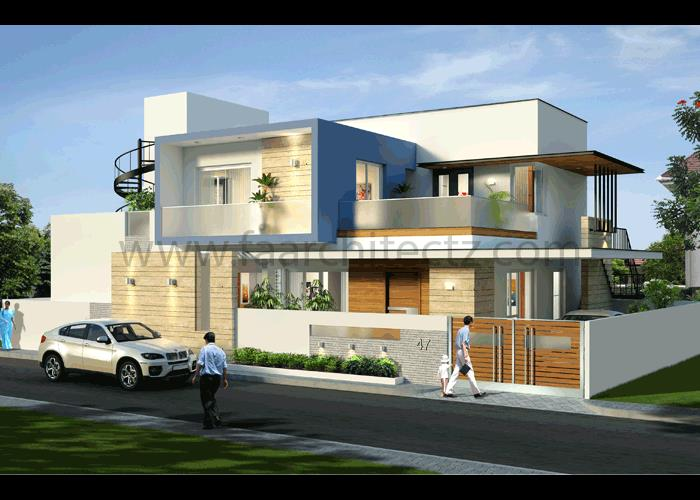 Best Architects In Dharmapuri Leading Architects In Dharmapuri Top  Architects In Dharmapuri Famous Architects In Dharmapuri