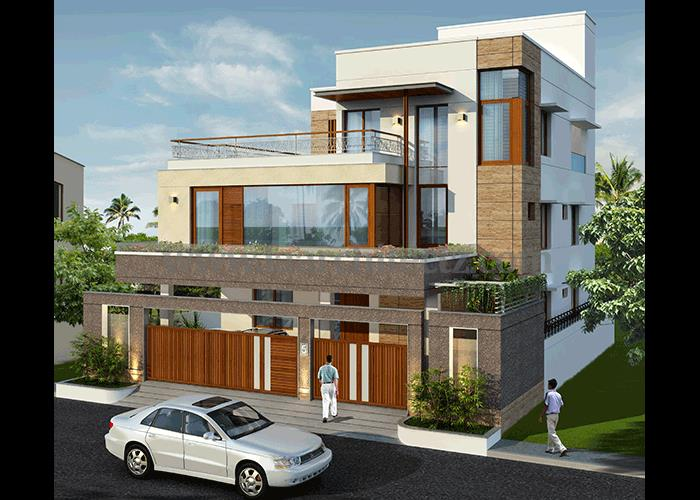 Architects in Andhra Pradesh Best Architects in  Andhra Pradesh Leading Architects in  Andhra Pradesh Top Architects in  Andhra Pradesh Famous Architects in  Andhra Pradesh No 1 Architects in  Andhra Pradesh  http://www.faarchitectz.com