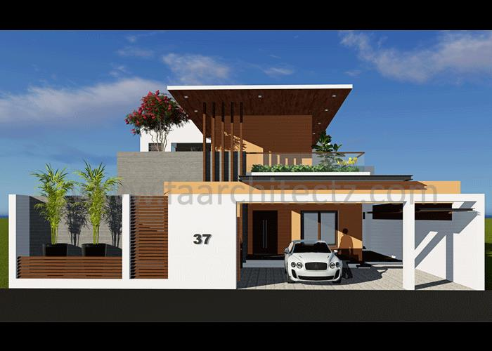 Architects in Hyderabad Best Architects in  Hyderabad  Leading Architects in  Hyderabad Top Architects in  Hyderabad Famous Architects in  Hyderabad No 1 Architects in  Hyderabad  http://www.faarchitectz.com