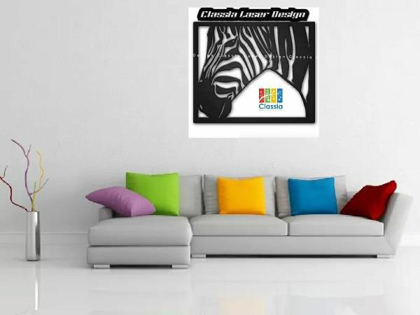 best interior designer classia laser design in coimbatore india